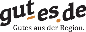 Logo gut-es.de